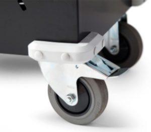 pc vogn hjul